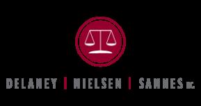 Delaney | Nielsen | Sannes, P.C.